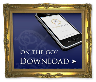 On the go? Download