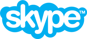 Skype dating questions