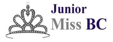 Junior Miss BC